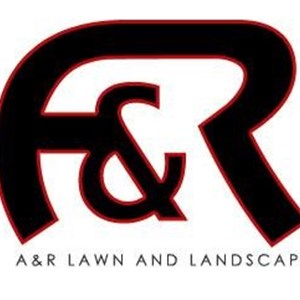 A & R Lawn & Landscape Services, Inc. Cover Photo
