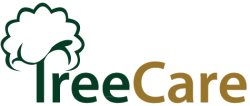J and J Tree Care Logo