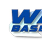 Water b Gone Basement Waterproofing/ Safie Bros Construction Logo