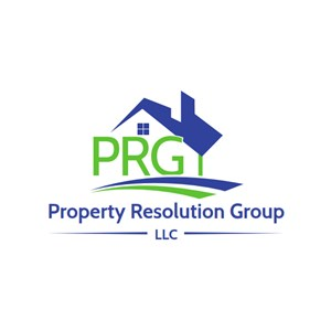 Property Resolution Group, LLC Cover Photo