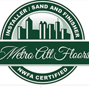 Metro Atl. Floors Logo
