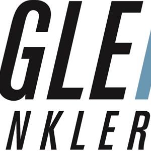 Eagle River Sprinkler Repair Logo