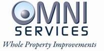 Omni Services Logo