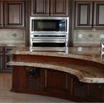 How Much is a Granite Countertop