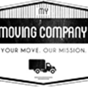 Mobile Home Moving Companies