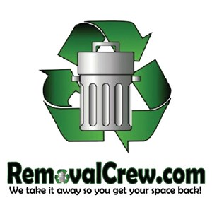 RemovalCrew.com Cover Photo