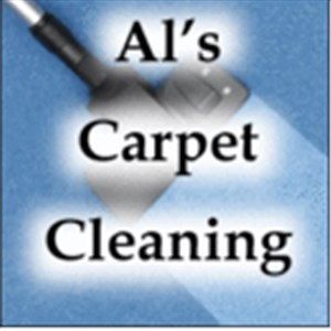 Als Carpet Cleaning Cover Photo