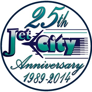 Jades Jet City Carpet Cleaning, Inc Cover Photo