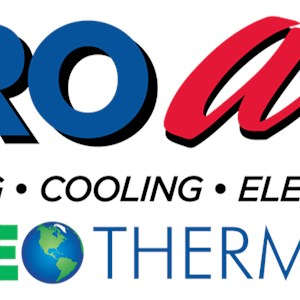 Pro Air Heating & Cooling Cover Photo