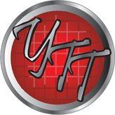 Youngstown Tile & Terrazzo Co Logo