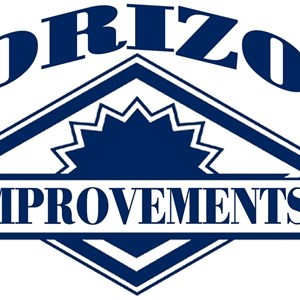 Horizon Home Improvements Logo