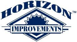 Horizon Home Improvements Logo
