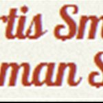 Curtis Smith Handyman Services Logo