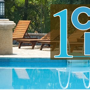 1 Clean Pool Service and Repair Cover Photo