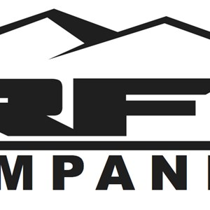 RFI Companies inc Cover Photo