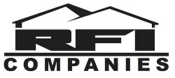 RFI Companies inc Logo