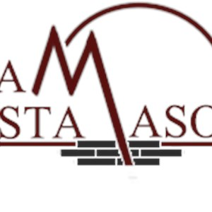 Alta Vista Masonry Cover Photo