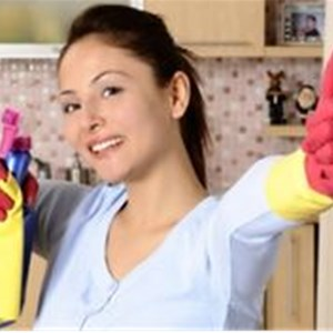 Complete Cleaning Services Cover Photo