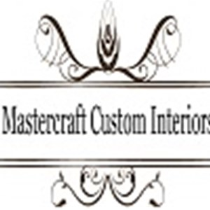 Mastercraft Custom Interiors Logo