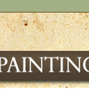 Paul Gentile Painting Cover Photo