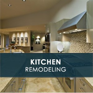 Wds Remodeling & Renovation Cover Photo