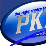 Pkb Reglazing Cover Photo