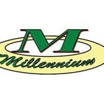 Millennium Lawn Care Cover Photo