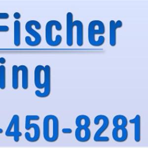 Bevers & Fischer Plumbing Inc Logo