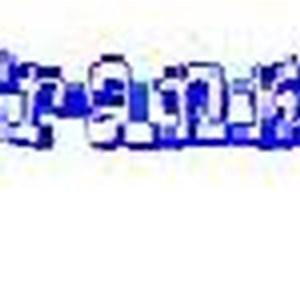 Let Frank Do It LLC (lfdi) Logo