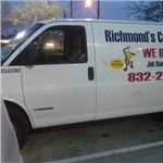 Richmonds Complete Electrical Service Cover Photo