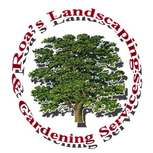 Roas Landscaping & Gardening Services Cover Photo