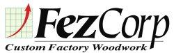 Fezcorp Logo