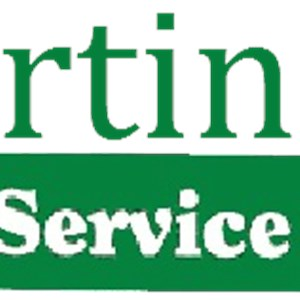 Hartin Tree Service Cover Photo