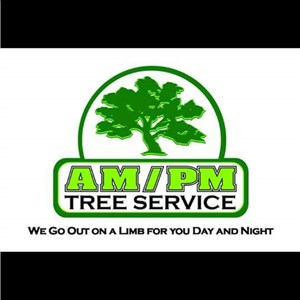 Am/pm Tree Service Cover Photo