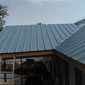 A To Z Roofing & Remodeling Cover Photo
