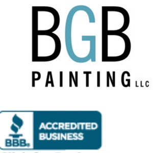 Bgb Painting Cover Photo