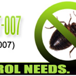 A One Pest Control Cover Photo