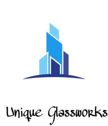 Unique Glassworks Logo