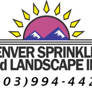 Denver Sprinkler And Landscape Inc. Cover Photo
