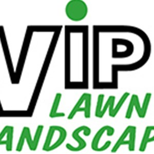 Vip Lawn & Landscape, Inc. Cover Photo