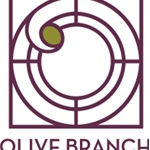 Olive Branch Integrated Outdoor Design Cover Photo