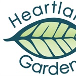 Heartland Gardens of Omaha Cover Photo