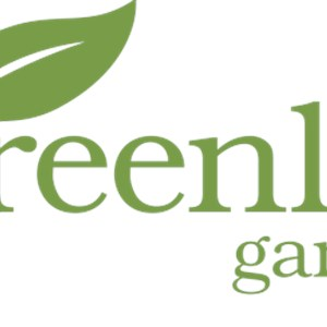 Greenlife Gardens Cover Photo