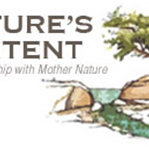 Natures Intent Landscaping Logo