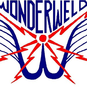 Wonder Weld Cover Photo