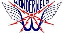 Wonder Weld Logo