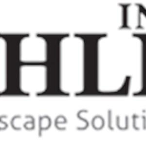 Wahle, Inc. Logo