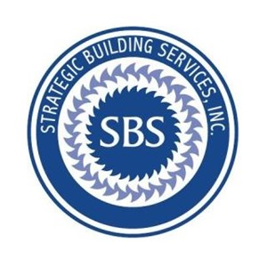 Strategic Building Services, Inc. Logo