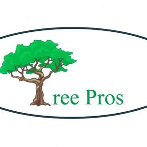 Tree Pros Cover Photo