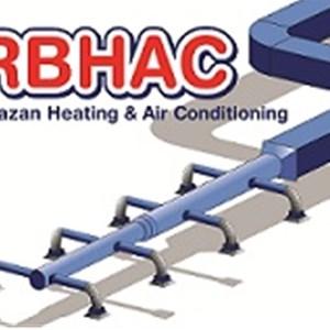 Rbhac Logo